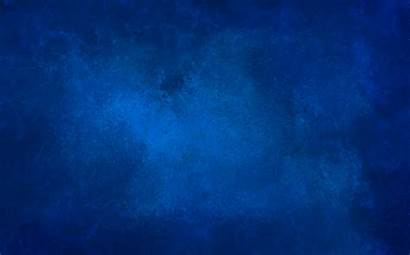 Sapphire Background Texture Marbled Mobile Textured Distributors