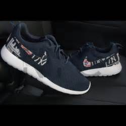 Nike Shoes Nyc by 36 Nike Other New York Yankees Nike Roshe One