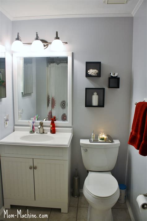 Bathroom Awesome Lowes Bathroom Design With Fascinating