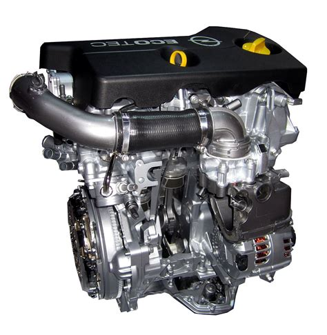 gm small gasoline engine wikipedia