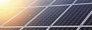 Panneaux Photovoltaiques Prix : les panneaux photovolta ques sont ils rentables ~ Premium-room.com Idées de Décoration