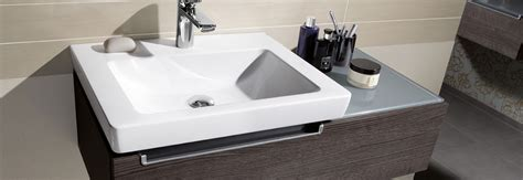 Small Corner Sinks For Cloakrooms by Wash Basins Lincoln Free Standing Sinks Pedestal