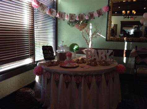 Home Decor Kissimmee : Claudia's Decorations