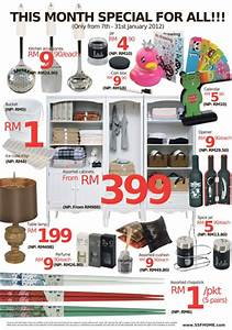 76 home furniture store malaysia big bath 2015 year With home vision furniture outlet malaysia