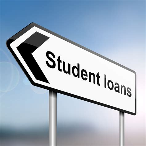 introduction  student loans