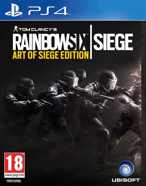 siege ocp rainbow six siege 4 1 100 images rainbow six siege s