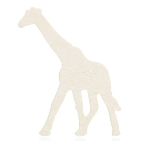 Unfinished Wood Giraffe Cutout  Wood Cutouts  Unfinished. Event Program Design. Graduation Cap Top Size. Christmas Background Images. Ms Word Proposal Template. Strategic Plan Template Word. Stanford University Graduate School. Free Picnic Invitation Template. Gifts For College Graduates Female