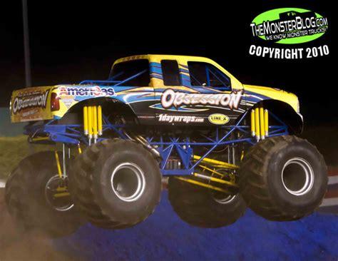 monster truck show california themonsterblog com we know monster trucks kaboom