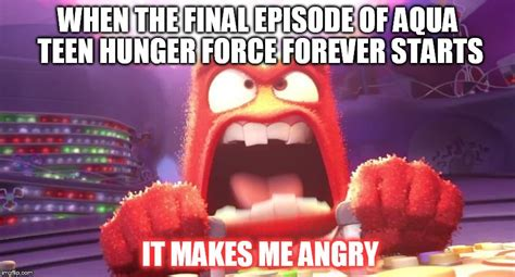 Inside Out Memes - inside out anger imgflip