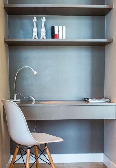 interieurtips kleine ruimte accentmuur schilderen tips kleuren muren kiezen