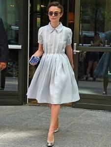 Tenue Femme Classe : 164 meilleures images du tableau tenue classe femme en ~ Farleysfitness.com Idées de Décoration