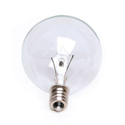 scentsy light bulb size scentsy replacement light bulbs for candle warmers