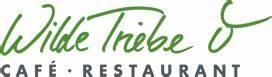 Wilde Triebe Rosen : wilde triebe caf restaurant ~ Lizthompson.info Haus und Dekorationen