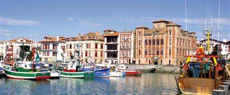 cours de cuisine biarritz le pays basque