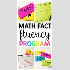 27684 Best Kindergarten Math Images On Pinterest  Common Core Standards, Game And Maths