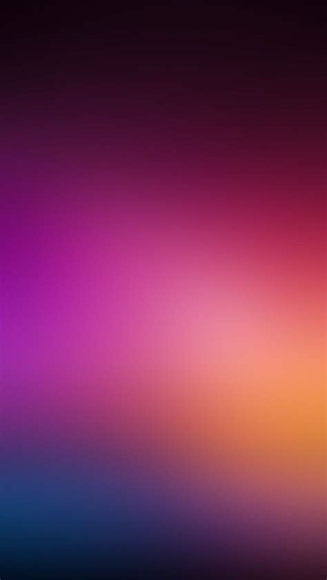 Simple Lock Screen Wallpaper by Pin By Stephen Chambers On Iphone Minimal Wallpaper