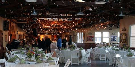 camp jewell ymca weddings  prices  wedding venues
