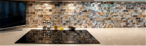 tile and warehouse pompano second time s a charm with d b tile pompano d b tile