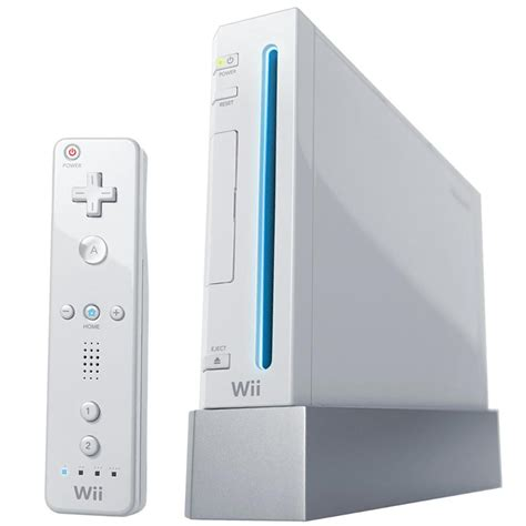 wii for wii controller diagram wii free engine image for user manual download