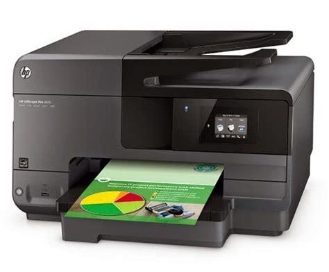 Please choose the relevant version according to your computer's operating system and click the download button. HP 8610 Printer Drivers Download - Printers Driver