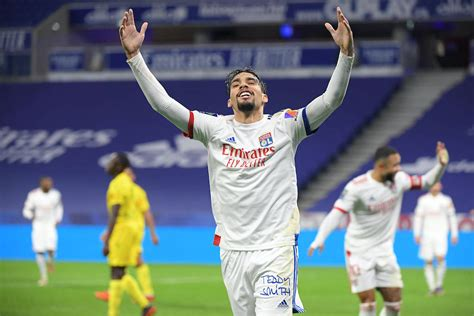 L'Equipe: Strasbourg stood firm despite offers from Milan ...