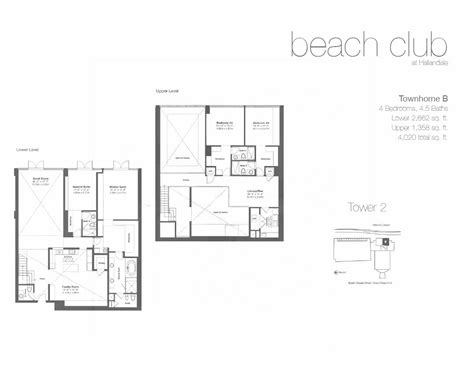 cabinets to go hallandale beach fl condo business in south florida the beach club in