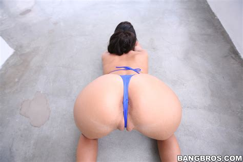Huge Big Ass Youx Xxx