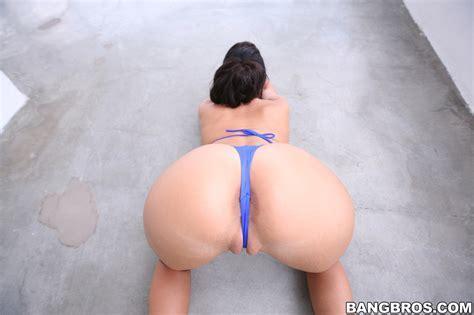 Huge Big Ass Youx Xxx