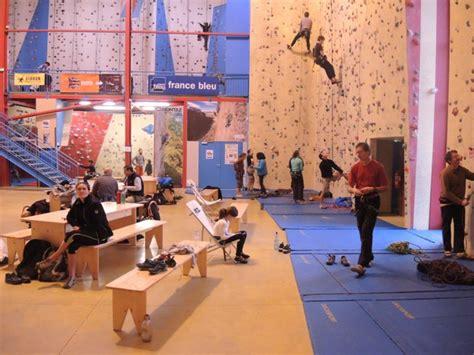 salle de sport la motte servolex salle d escalade vertilac 224 la motte servolex 73290