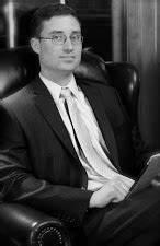 Lawyer Brian Murphy - Worcester, MA Attorney - Avvo