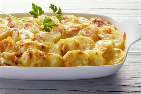 basic bathroom ideas scalloped potatoes with white sauce and cheese