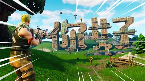 fortnite july  release confirmed  epicgames youtube
