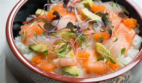 japanese food japan making kit fish chef sushi sous