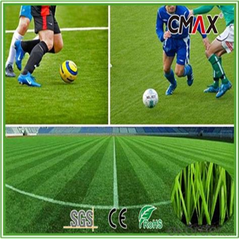buy football playground artificial turf  high quality