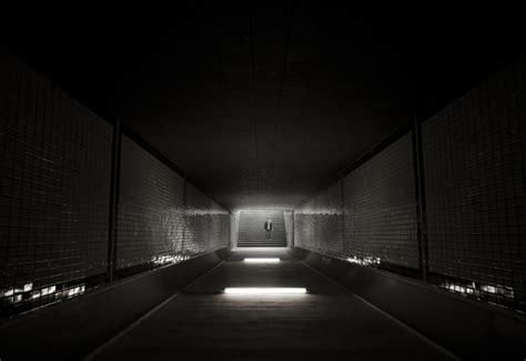 light dots photography  explores  light  dark