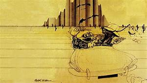 Fear and Loathing in Las Vegas images Ralph Steadman ...