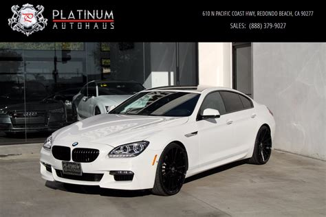 bmw  series  gran coupe stock   sale