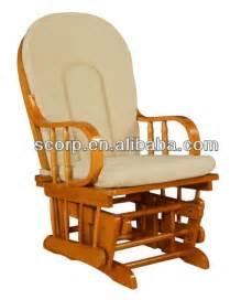 glider rocker chairs ottoman view glider rocker