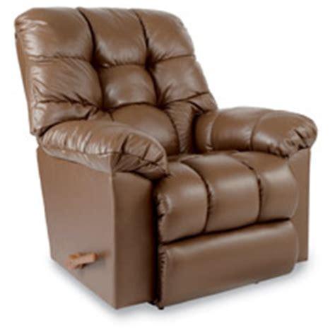 gibson reclina rocker 174 recliner
