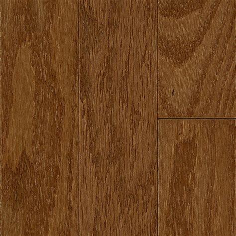 american oak flooring wood floors hardwood floors mannington flooring