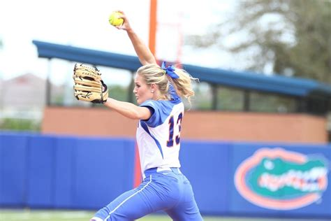 florida advances wcws finals gatorcountrycom