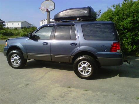 2003 Ford Expedition Reviews by Ford Expedition 2003 Review Amazing Pictures And Images