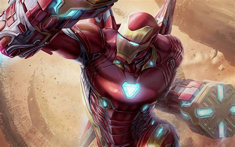 3840x2400 4k Iron Man Suit 2020 4k HD 4k Wallpapers ...