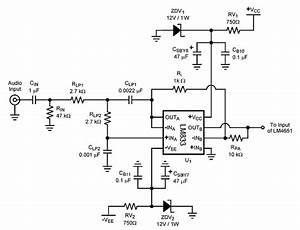 170w class d amplifier schematic diagram repository With this is the schematic diagram of quotspunky39squot preamplifier circuitry