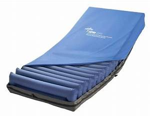 1000 images about elderly and disabled living better on With air mattress for elderly