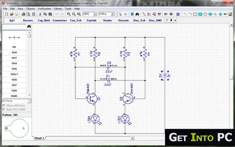 Circuit Maker Download Full