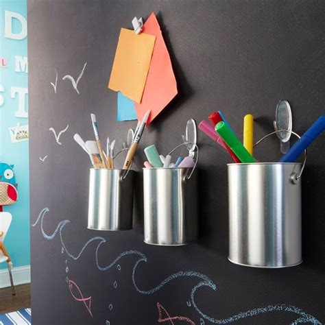 74 Best Images About Keeping Kids Organized On Pinterest