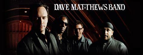 dave matthews fan club blog archives internetsurveys