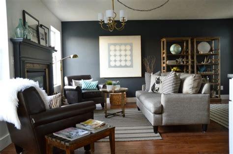 Wohnzimmer Einrichten Vintage by Einrichtungsideen Vintage Provence Und Shabby Chic Im