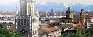 Möbelhäuser Und Einrichtungshäuser München : altstadt muenchen bilder altstadt muenchen bild und foto ~ Bigdaddyawards.com Haus und Dekorationen